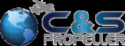 Propeller Rebuilding and Refurbishing Specialists - C&S Propeller