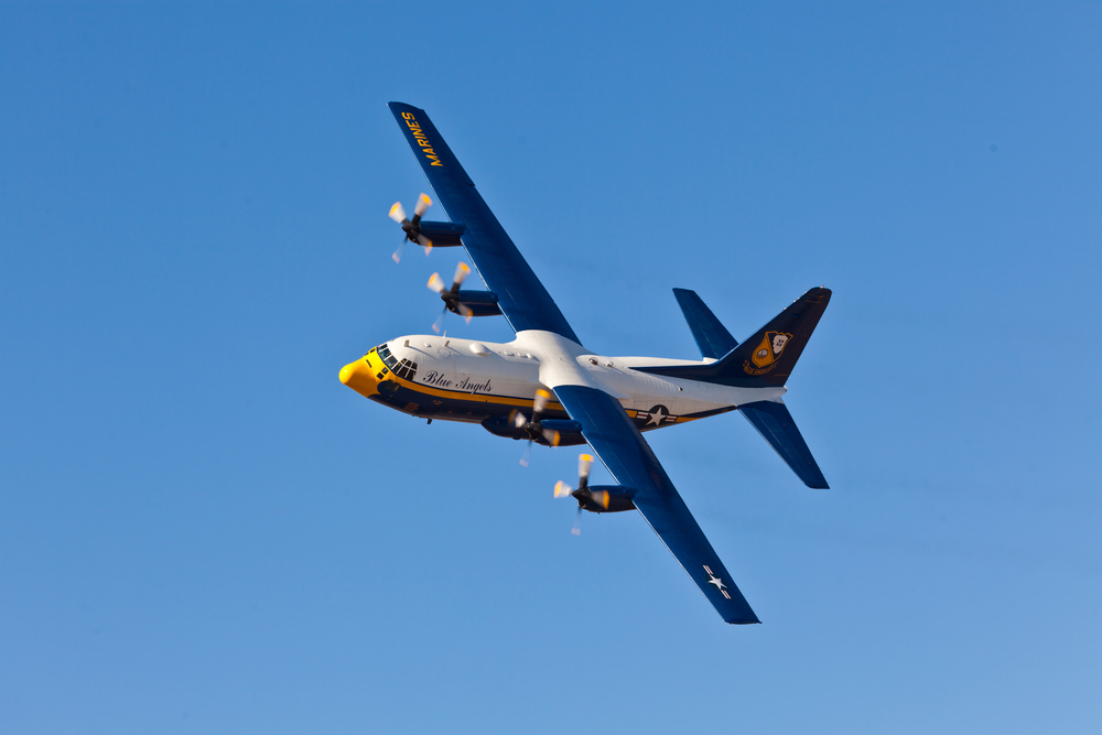 c-130-hercules-fat-albert