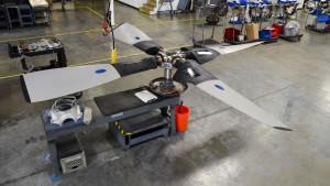 54h60 propeller_blades